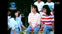 Pik Pak Boom _Manyika_ (1988 full Tagalog movie with English subtitles)