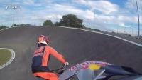 视频: BOX - 荷兰BMX车队在OLDSMAR