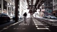 视频: BUDNITZ - 市区或市外都适合钛合金自行车