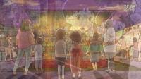 點擊觀看《夜幕下的旅街 03话 夏日祭》