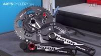视频: Ask_a_Mechanic__Upgrading_Your_Road_Bike