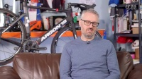 视频: Aero_Road_Bike_Test
