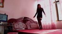 性感美女热舞-酒吧dj慢摇串烧娱乐场所舞曲2015-99玉美人广场舞