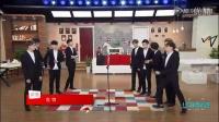 少年频道  第十期  红白歌会