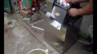 土豆切丝机 切菜机 萝卜切丝机 自动切片机 价格 多少钱
