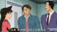 第691话 八张素描画的记忆之旅(冈山篇)