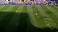 西甲 第21轮 马拉加VS巴塞罗那 精彩片段 BETCMP冠军 滚球 水位高信誉好