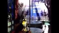 杭州Zy罗兰舞蹈 少儿钢管舞(小猫咪) 狼人干综合手机支持版相关视频