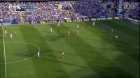 视频: 西甲 第21轮 马拉加VS巴萨罗那 精彩集锦 BETCMP冠军 滚球水位高 信誉好