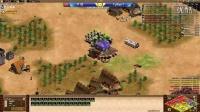 王者之师总决赛 中国vs 神队 第五局