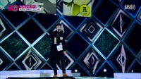 【百度Kpopstar吧】S5E10 郑振宇-幸福生活