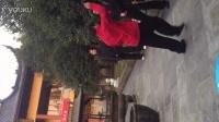 【乐红主播】内家拳发源地宁波武林大会@王武泉河北邯郸市孙禄堂第三代传人