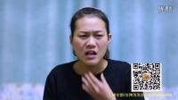 棒女郎改变的力量年度视频 棒女郎/女神泡泡总代:smq1004