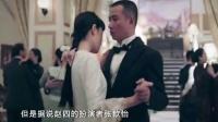 文章戏中夺走15岁女演员初吻 张歆怡拍戏时戒备心强 160125