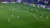 视频: 西甲 1月25日 皇家贝蒂斯VS皇家马德里 BETCMP冠军国际 场边 滚球水位高 信誉好