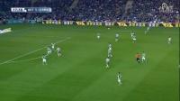 视频: 1月25日 西甲 皇家贝蒂斯VS皇家马德里 BETCMP冠军 滚球 水位高 信誉好