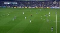 视频: 1月25日 西甲 皇家贝蒂斯VS皇家马德里 精彩片段 BETCMP冠军 滚球 水位高 信誉好