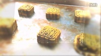 各式面包 香酥小麻花 枣糕 蛋糕-蓝麦西点学校
