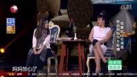 欢乐喜剧人第二季160124 香港喜剧教父詹瑞文HT