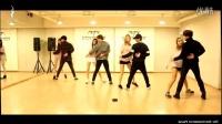 【orange】Stellar《Sting(刺痛)》最新舞蹈室教学视频 性感来袭 舞蹈练习室镜面慢动作版
