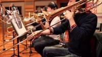 【东方】管弦乐混合曲-东方红魔乡