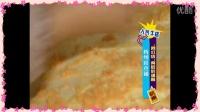 杭州最火肉松卷