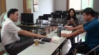 《南韩按立的榆木疙瘩脑袋——僵木尸》2015年8月