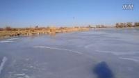 视频: 冰上亚博国际平台注册中心