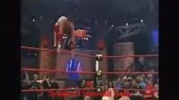 TNA WWE整个美摔界技术最棒的选手-AJ Styles100大招式