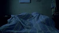 男子旅馆住宿半夜陌生女钻被窝 提供特殊服务 160125