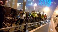 视频: 诺基亚1520拍摄 成都跨年夜骑