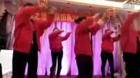 视频: QQ视频田之缘龙泉团队抓钱舞