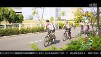 视频: 双龙骑行会2016拜年视频