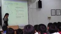 优质课视频 东阳市高三数学高考会考复习教学研讨活动《直线、平面垂直的判定与性质》史静晓