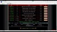 QQ业务网站源码视频