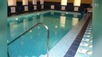 青鸟桑拿泳池设备:游泳池设计,别墅游泳池设计,室内游泳池设计,小型游泳池设计