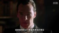 视频: 欧美电影 神探夏洛克 英语1080P(特效中英字幕)