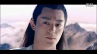 视频: 九世轮回篇[天赋神韵]-MC小寒QQ327269967