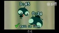 很有寓意的动画短片《苍蝇一分钟的生命》,人生苦短,你还在等待什么?