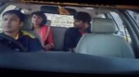 Sample ~ Jatha Kalise 2015 Telugu Movies