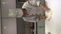 元宝酥-油皮2