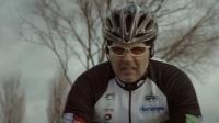 视频: 2016 UCI Para-cycling Road World Cup Ostend (BEL)