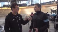 视频: How Important Are Aerodynamics In Pro Cycling With Team Sky