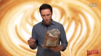 Lay's Do Us A Flavor Finalists HIT OUR TASTE BUDS! - Food Feeder|Tasted