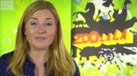 Do Animals Get Fat - Zoo La La (Ep 40) - Earth Unplugged|BBCEarthUnplugged