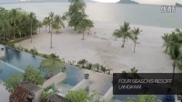 全球最美四季度假酒店top11