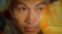 六小龄童-百事2016《把乐带回家之猴王世家》贺岁广告微电影(双字)-8:30含片尾