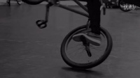 视频: UK Flatland BMX Championships Trailer 23 - 25 September 2016