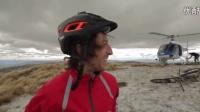 视频: Queenstown, New Zealand - Top of the Mountain Bike Bucket List