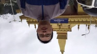 D5老挝磨丁入境3